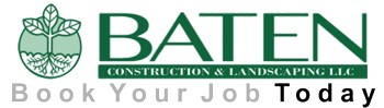 Construction and Landscaping Services